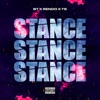 Icon Stance - Single