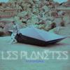 Les planètes - M. Pokora mp3