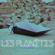 Les planètes - M. Pokora