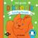 EUROPESE OMROEP   Het grote Dikkie Dik luisterboek - Jet Boeke