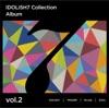アイドリッシュセブン Collection Album vol.2