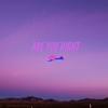 Tiwari - Are You Right artwork