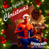 A Very Spidey Christmas EP - Various Artists