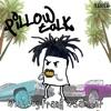 Pillow Talk feat Sameer Single