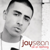 Jay Sean - Down (Candle Light Remix) Grafik