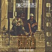 Decaf Black - Church