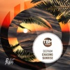 Chasing Sunrise - Single, 2020