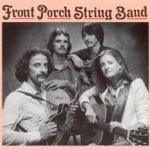 Front Porch String Band - If You're Ever In Oklahoma