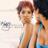Download lagu Nelly - Dilemma.mp3