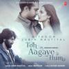 Toh Aagaye Hum - Mithoon & Jubin Nautiyal mp3