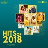Hits of 2018, Vol. 1