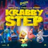 "Krabby Step (Music From ""Sponge on the Run"" Movie) by Swae Lee, TYGA & Lil Mosey"