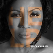 Erica Campbell - Help (feat. Lecrae)