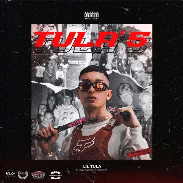 Tula's - Single