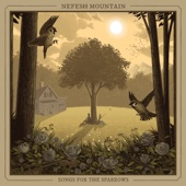 Nefesh Mountain - A Sparrow's Song (feat. Jerry Douglas & Bryan Sutton) (None)