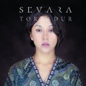 Sevara Nazarkhan - Yovvoi Tanovar