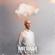 Meteoriti - Mr.Rain