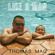Like a Man - Thomas Mac