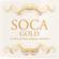 Various Artists - Soca Gold