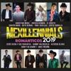 Mexillennials Románticos 2019