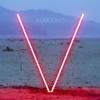Animals - Maroon 5 mp3