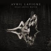 Avril Lavigne - Warrior