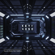 Tales from the Temple - Key4050 - Key4050