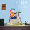 Alliel - Encore illustration
