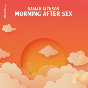Morning After Sex - Single Mp3 Download