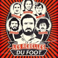 Télécharger Les rebelles du foot Episode 1