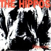 The Hippos - Tell It to the Jury