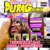 Dragonball Durag (feat. Smino & Guapdad 4000) [Remix] - Single
