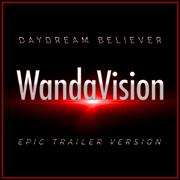 Daydream Believer (Epic Version) - Alala