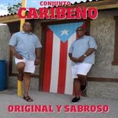 Conjunto Caribeño - La Voz del Guaguancó