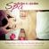 River of Souls - Oliver Shanti & Spa