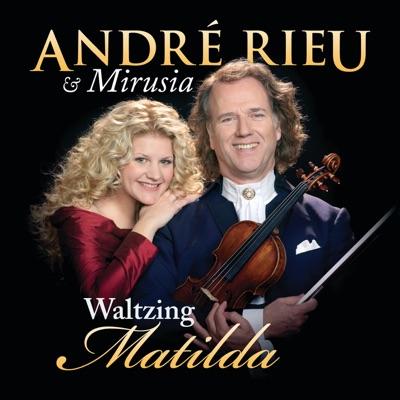 Waltzing Matilda - André Rieu