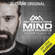 Ant Middleton - Mind over Muscle: The Four Pillar Plan (Unabridged)