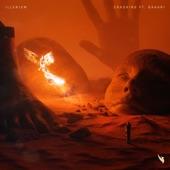 Illenium - Crashing (feat. Bahari)
