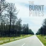 The Burnt Pines - Mother on the Mountain