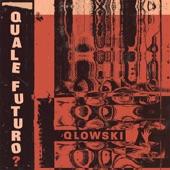 Qlowski - A Woman