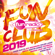 Fun Club 2019 - Multi-interprètes