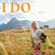 I Do - Astrid S & Brett Young  ft.  Tino