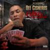 The Cards I Was Dealt - Dee Cisneros