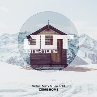 Sound Surfer - Single by Virtual Maxx on Apple Music