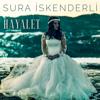 Sura İskenderli - Hayalet artwork