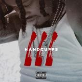 Steven G - Handcuffs
