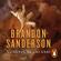 Brandon Sanderson - El Héroe de las Eras (Nacidos de la bruma [Mistborn] 3)