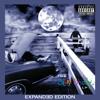 Eminem - My Name Is (Instrumental) artwork