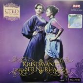 Dalam Diamku - Siti Nurhaliza & Krisdayanti