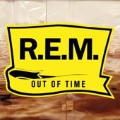 R.E.M. - Animal (previously unreleased)